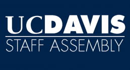 UC Davis Staff Assembly