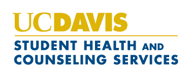 UC Davis Student Health and Counseling