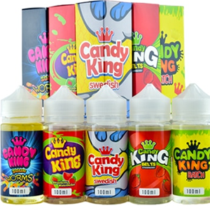 """images of candy flavored vape juice"""