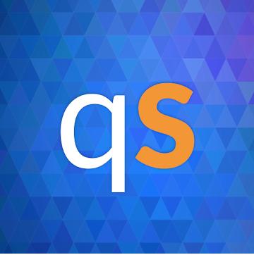 quitSTART app logo
