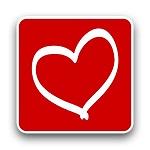 gratitude app image