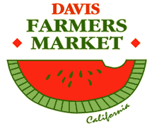 Davis Farmers Market Association