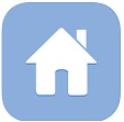 our home app icon