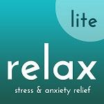 relaxlite app icon