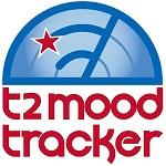 T2 mood tracker app image
