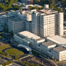UC Davis Medical Center