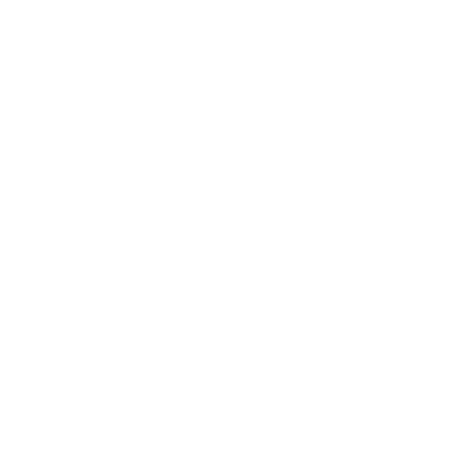 no vape icon